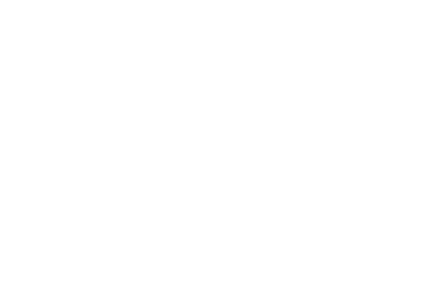 Good Work S.r.l. - All Restauration Services