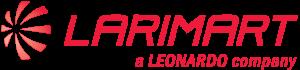 Larimart S.p.A.