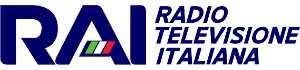 Rai − Radiotelevisione Italiana S.p.A.