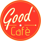 Good Cafè